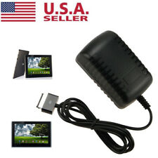 1.2A AC Wall Charger Power Adapter For Asus EeePad Transformer TF101 TF201 US