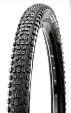 """Maxxis Aggressor Tire 26 x 2.3"""" 60tpi Dual Compound EXO Casing Tubeless Ready"""