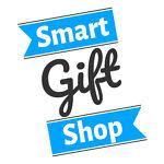 SmartGiftShop