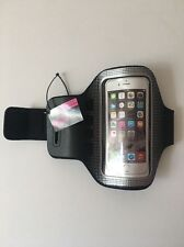 Infinitive-Universal-Smartphone-Armband-For-iPhone-6-And-Smaller BRAND NEW ITEM