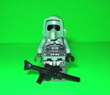 LEGO STAR WARS FIGUR ### KASHYYYK TROOPER AUS SET 7961 ### =TOP!!!