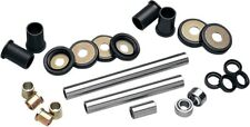 Rear Independent Suspension Kit Moose Racing 0430-0461