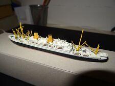 Schiffsmodell  1:1250 Mecator M552 BERLIN