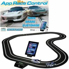 Scalextric Arc One App Race Control C1329 2015 Model Racing Set