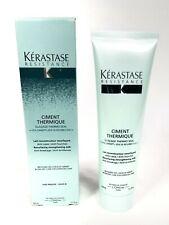 KERASTASE Resistance Ciment Thermique 150ml Resurfacing Strengthen Damaged Hair