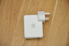 Apple Airport Express Base Station A1088  (A)