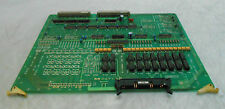 Futaba Corp. PC Board, CT70.B, / 85/7/2, / 86047149, Used, Warranty