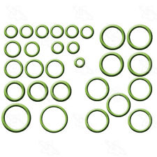 A/C System O-Ring and Gasket Kit-Seal Kit 4 Seasons 26785