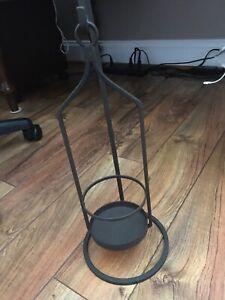 Yankee Candle Pillar Lantern Hanger
