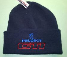 PEUGEOT 205 / 309 GTI BOB  BOB HAT