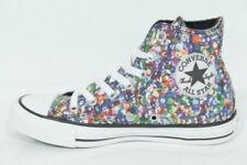 a848e68cb7bd8 Chaussures à motif Fleuri pour femme