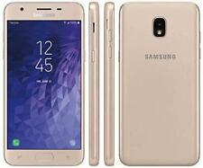 Samsung Galaxy J3 (2018) 16GB J337A (AT&T)