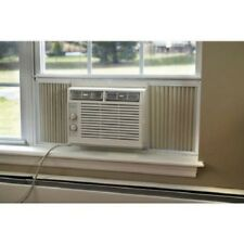 Small Window Room Air Conditioner AC Bedroom Cold Cooling Emerson 5,000 BTU