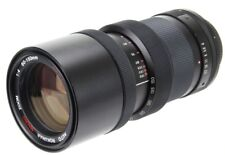 Rokunar MACRO zoom 60-150mm F=4 mount M42  (Réf#A-131)