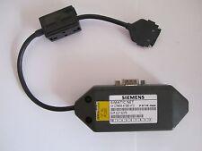 HW Adapter Simatic S7 Siemens NET C79459-A1890-A10  CP 5511 HW - Adapter