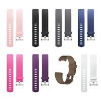 Piezas de Repuesto para MuñEquera Inteligente para Fitbit Charge 2 Correa p S7E2