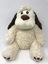 Teddy Mountain Super Soft Plush Dog Puppy Cuddly Toy