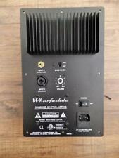 Wharfedale Pro Amplifier Module Diamond 8.1 Pro-Active # WIL201B