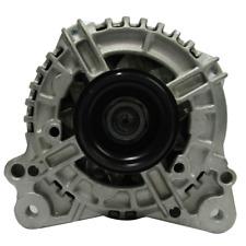 Generator - Eurotec 12090348