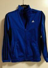 50db74502e68 Adidas Trainingsjacke 152 in Jungen-Sportswear günstig kaufen   eBay