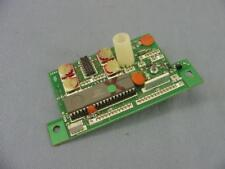 Singer 2000 Touch-Tronic Part - Circuit Board 605531