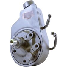 Power Steering Pump ACDELCO PRO 36P1374 Reman