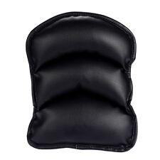 Replace Car Auto Armrests Cover Center Console Arm Rest Seat Box Pad Soft PU Mat