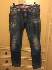 Take.Two jeans Golden Up Grade taglia 48