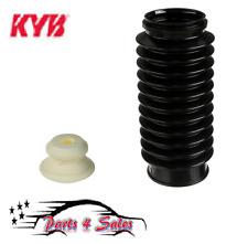KYB SB103 Suspension Strut Bellow Boot & Cushion NEW