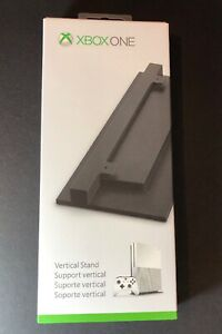 Official Microsoft XBOX ONE S Vertical Stand NEW