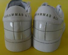 RARE~nib~Adidas MUHAMMAD ALI CLASSIC Adi superstar samba gazelle Shoes~Mens Sz~9