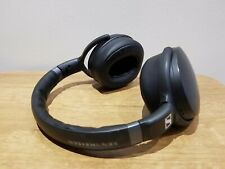 Sennheiser HD 4.30 Black Around Ear Headphones - Ref 1
