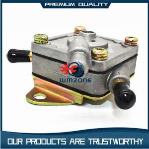 Fuel Pump For Hyosung United Motors GT250R GV250 TE450S GT650R GT650 GT650 GV650