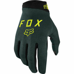 Fox Racing 2020 Ranger Glove Emerald