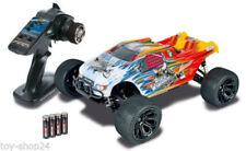 Carson RC Modelle & -Bausätze mit Elektro im Maßstab 1:10
