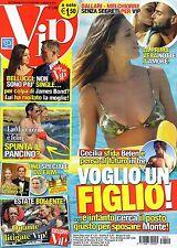 Vip.Cecilia Rodriguez & Francesco Monte,Michelle Hunziker,Monica Bellucci,iii