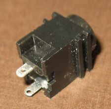 DC POWER JACK SONY VAIO VGN-NW130D VGN-NW130DT VGN-NW125J VGN-NW125JT VGN-NW115