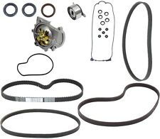 Acura Vigor 92-94 2.5L Complete Timing Belt Water Pump High Quality Kit