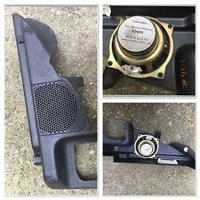 #407*_*_* Rover 25 parcel shelf support bracket RH EPX101080 EXP101090