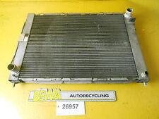 Wasserkühler       Renault  Clio III         8200221498       Nr.26957