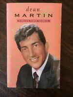 Dean Martin Collectors Series (Cassette, 1990, Capital Records)