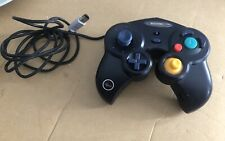 Nintendo GAMECUBE controlador F1 Williams