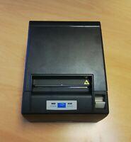 CITIZEN CT-S4000 Thermodrucker professional Kassendrucker LPT USB