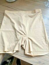 MAIDENFORM HIDDEN ADVANTAGES SWEET NOTHINGS BIKE SHORT PANTS CELLULITE SMOOTHING