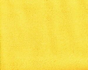 Microfiber Cleaning Cloth Towel Absorbent No Scratch Detailing Rags 5 Pack