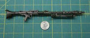 Hot Toys 1/6 MMS295 Sandtrooper DLT-19 Heavy Blaster Rifle Star Wars A New Hope