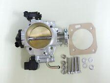 70mm Throttle Body Billet Assembly OEM TPS For Acura RSX TYPE S K20A K20Z1 THC5