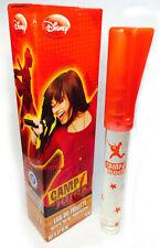 Camp Rock Perfume 8ml / 0.27 Fl.oz EAU De Toilette Pocket PEN