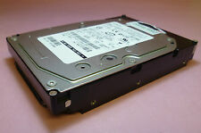 Hitachi hus151473vl3800 0b20921 s3ba 15.000 Rpm Ultra 320 73 GB SCSI HDD