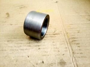 Caterpillar CAT 424B BUCKET BUSH BEARING SLEEVE 63*45*40 (mm) (Part no - 9R0147)